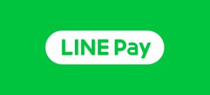 linepay